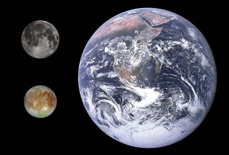 800px-europa_earth__moon_size_comparison
