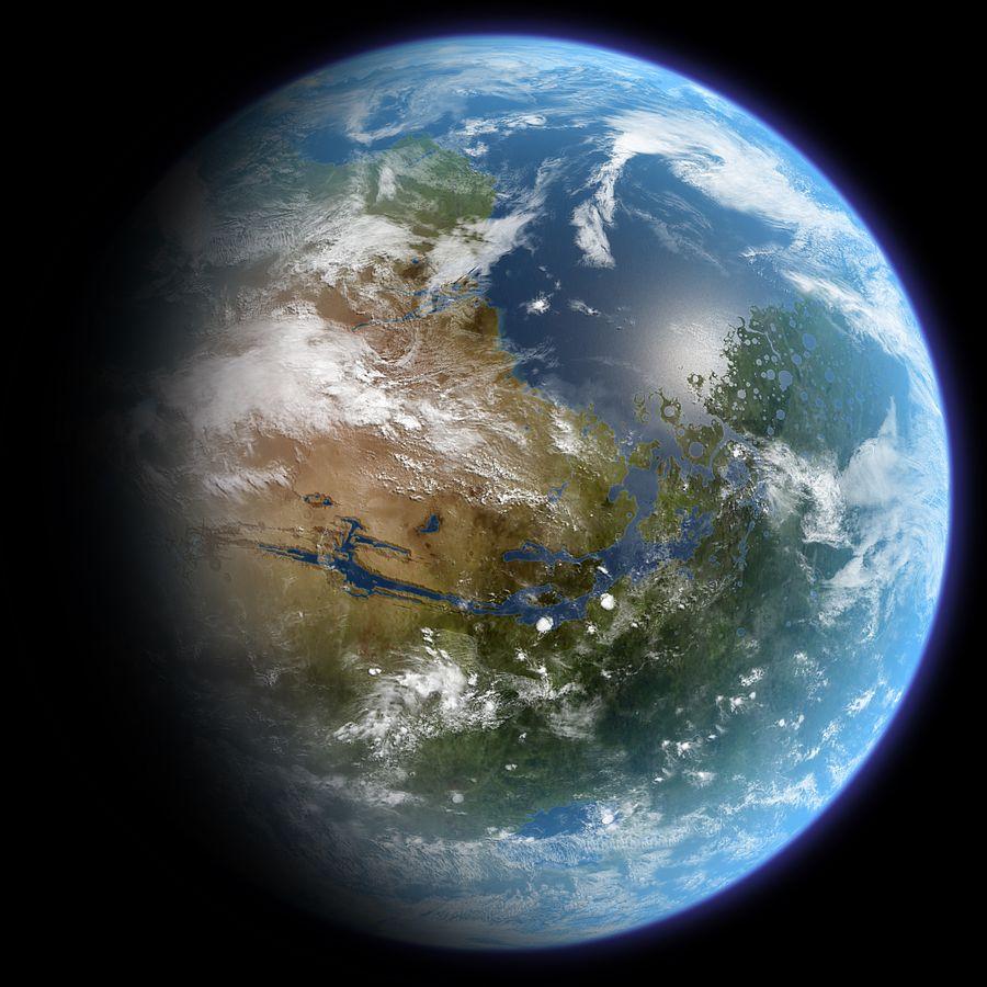 solar system exploration – AstroBiological