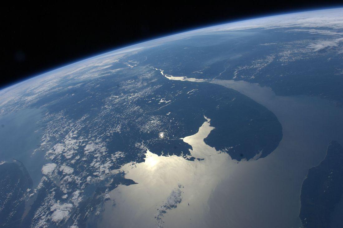earth-iss-image.jpg.jpeg