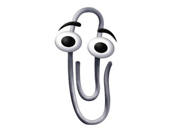 clippy-microsofts-talking-paperclip-is-back