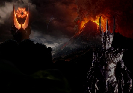 the_eye_of_mordor_by_sar0n