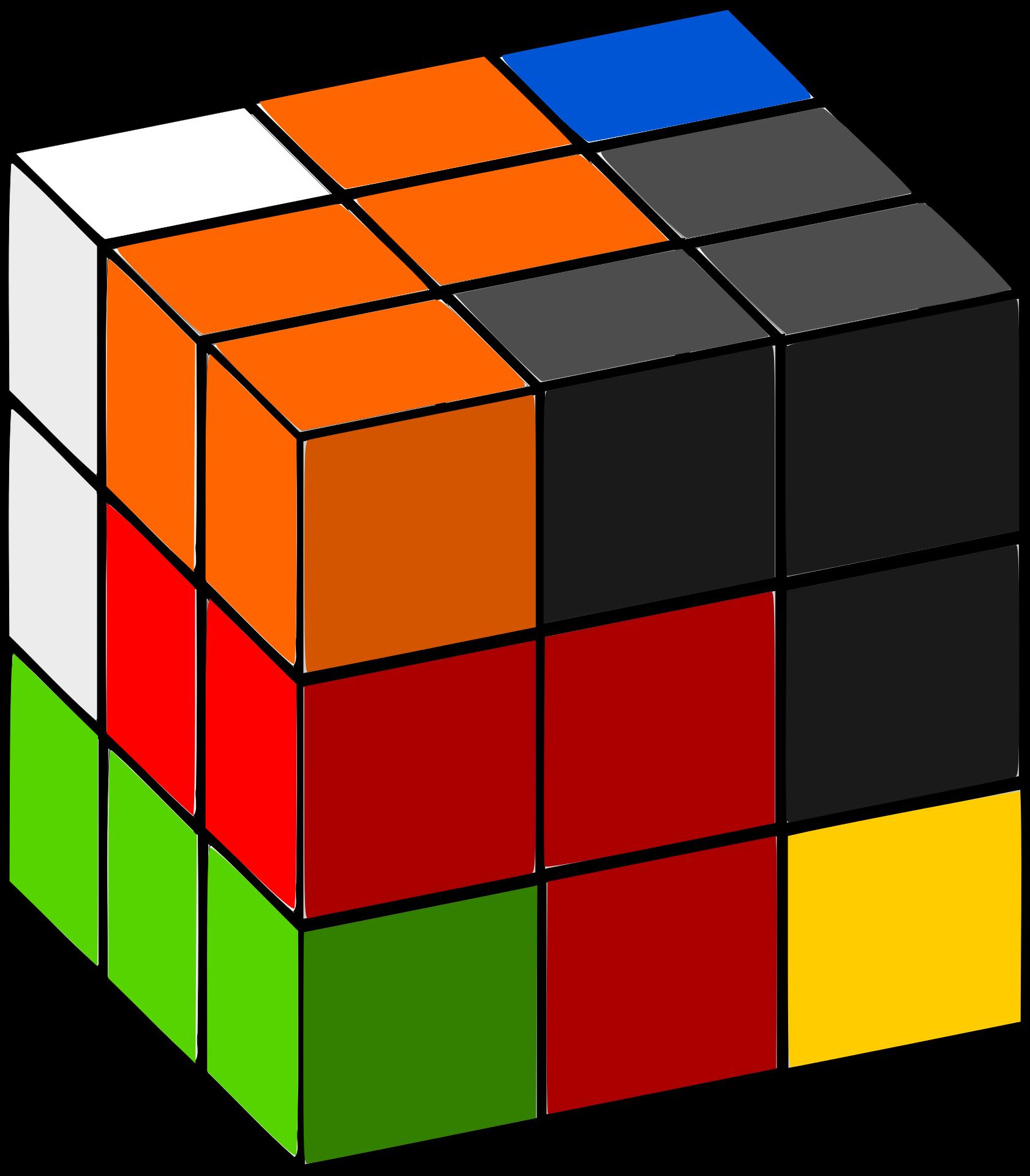 cube-2026724