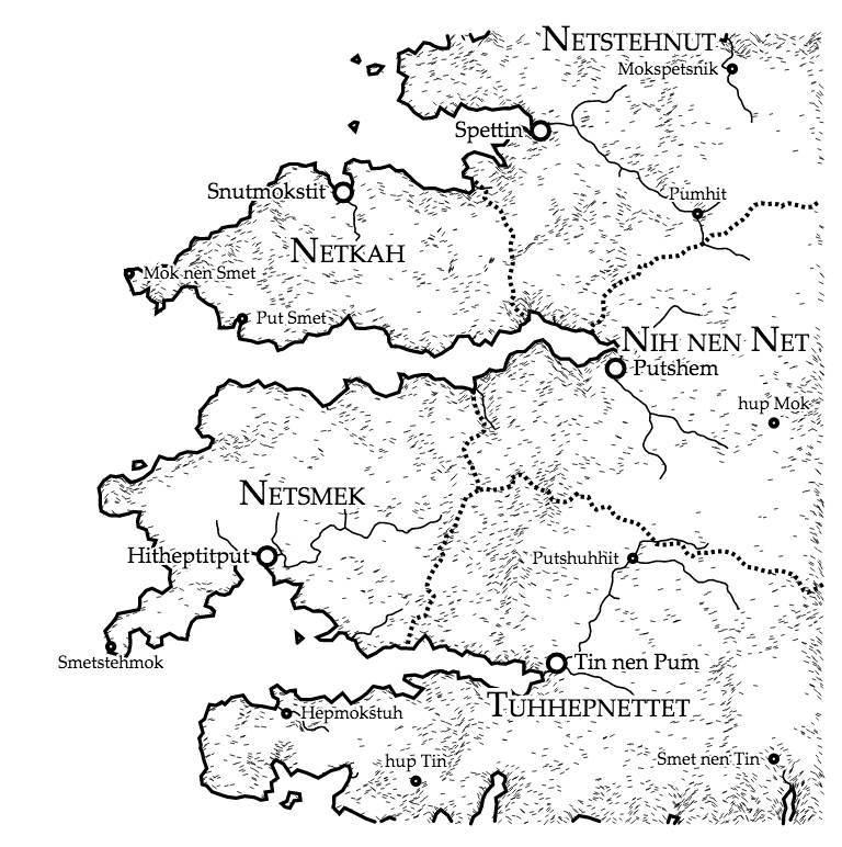 fantasy-maps