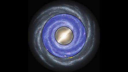 Galactic-Habitable-Zone.00_00_18_23.Still001-580x326