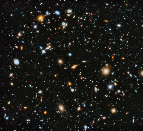 NASA-HS201427a-HubbleUltraDeepField2014-20140603