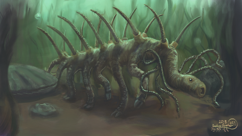 Hallucigenia_Reconstruction_Current_2015