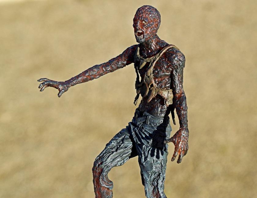 zombie-1802226_1920