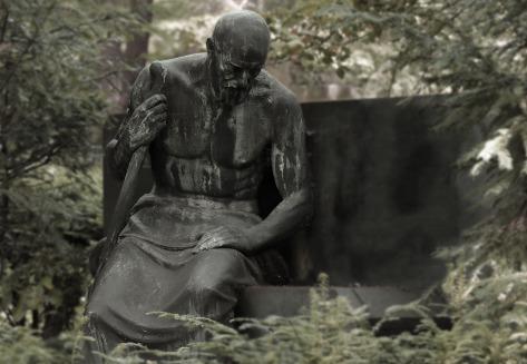 mourning-2410320_1920.jpg