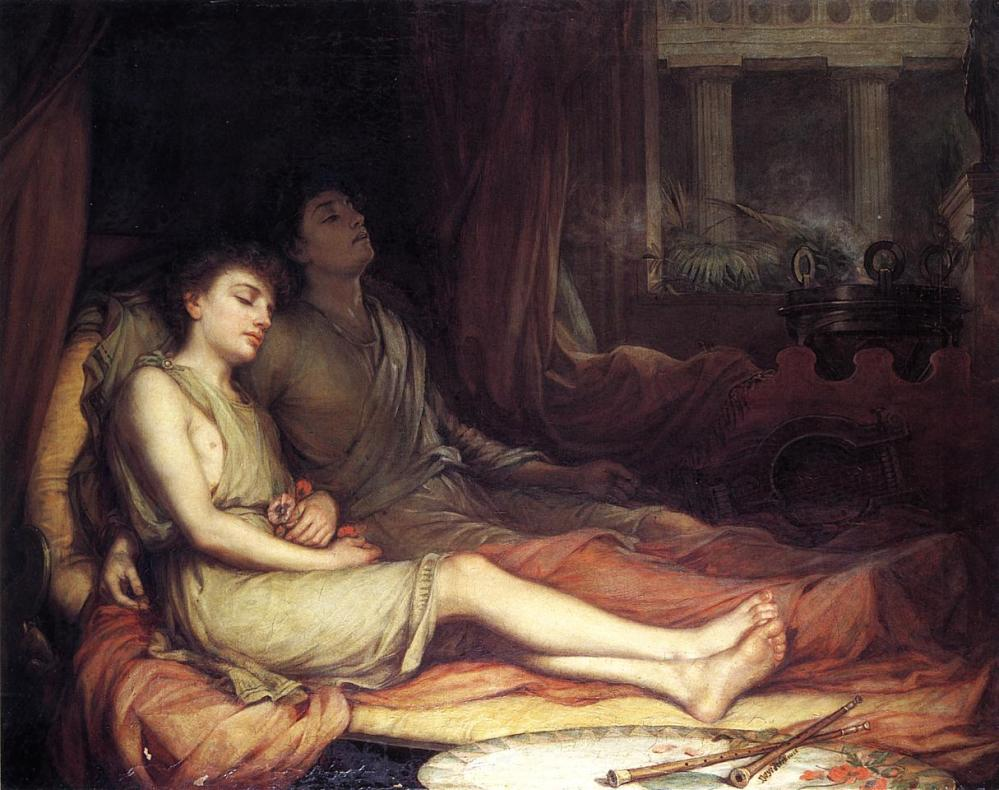 Waterhouse-sleep_and_his_half-brother_death-1874 (1).jpg