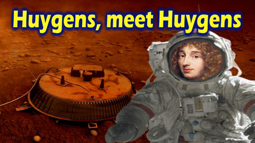 huygens_astronaut