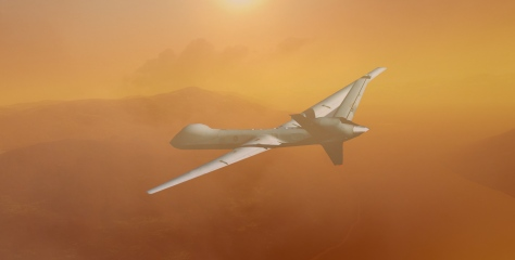 titan drone flight.00_02_49_16.Still004
