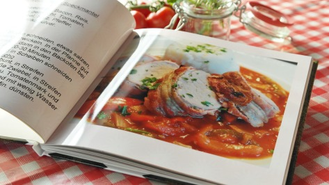 cookbook-746005_1920.jpg
