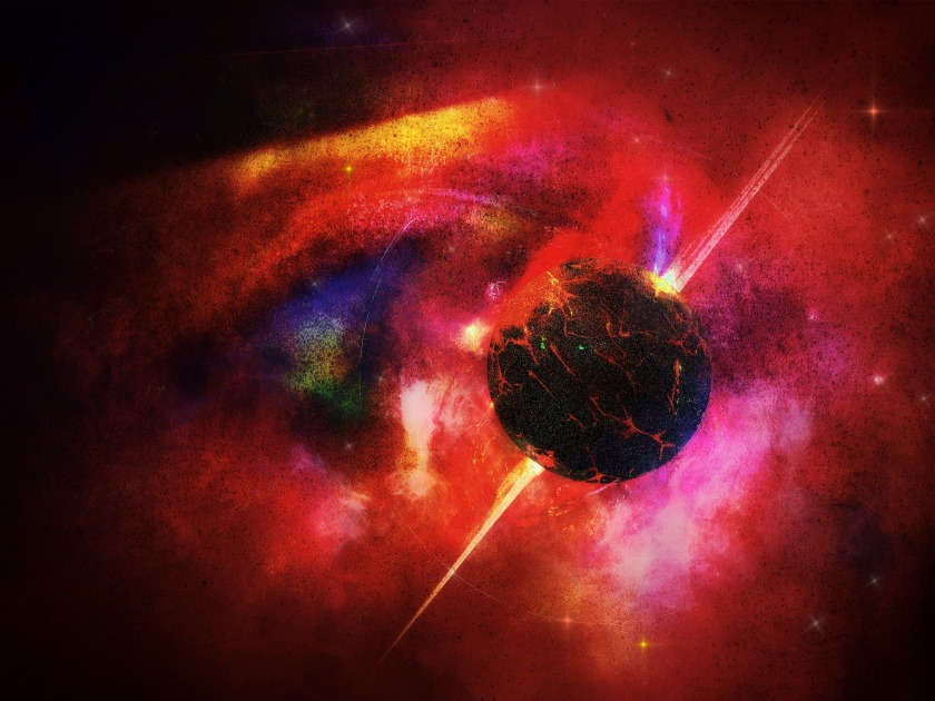 space-3288275_1920.jpg